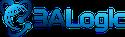 3ALogic Inc Logo