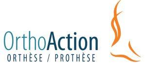orthoaction-orthose-prothese-300x136