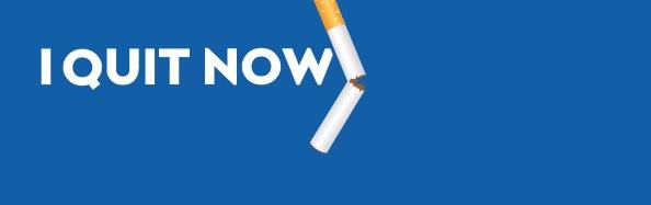i_quit_now