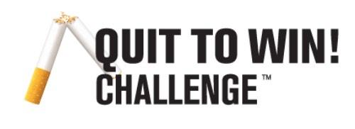 quit challenge